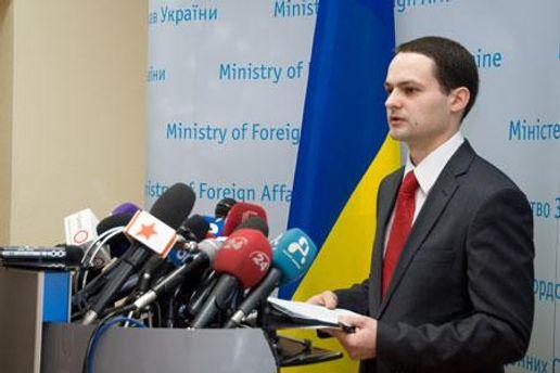 Александр Дикусаров сообщает, что в больнице все еще находятся пятеро украинцев