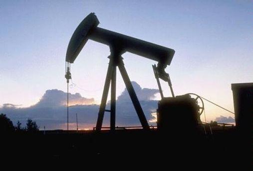 Президент хоче активізувати власний видобуток енергоносіїв