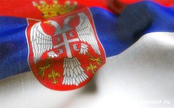 Украина и Сербия отменили визовый режим