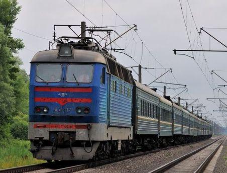 До Варшави та Берліна їздити потягом буде дорожче