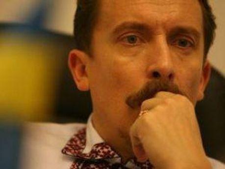 Андрея Шкиля признали виновным