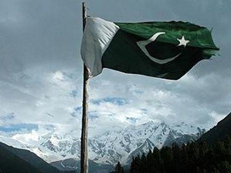 Пакистан попередив