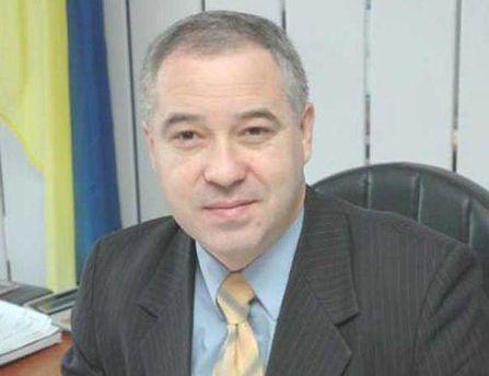 Против Ильченко возбудили два уголовных дела