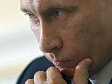 Нємцов побачив у Путіні риси Лукашенка