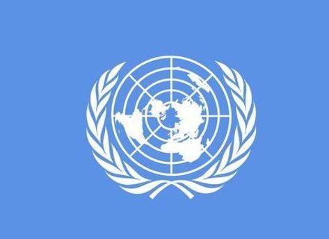 В ООН розглядатимуть питання безпеки кіберпростору