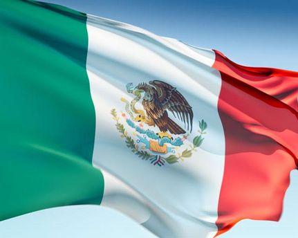 Найбільше журналістів загинуло в Мексиці