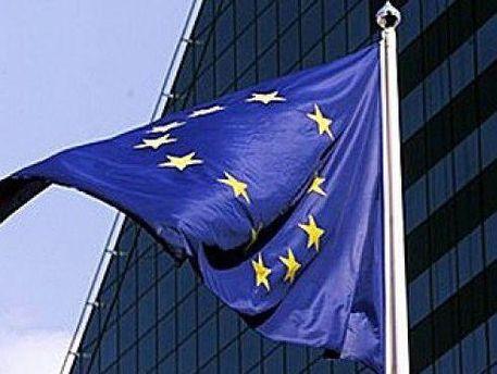 У ЄС кажуть, що проблемні питання закрито