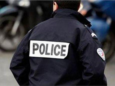Марсельська поліція шукає викрадачів