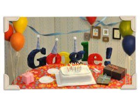 Google взрослеет
