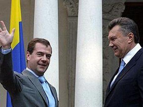 Встреча состоится в Донецке