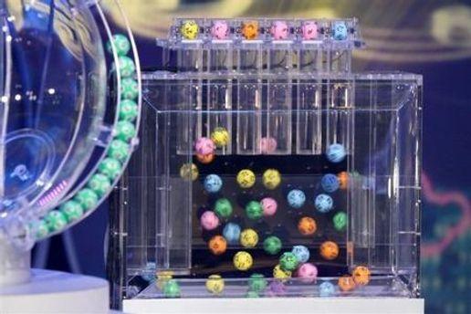 У лотерею Lotto грає близько 40% поляків