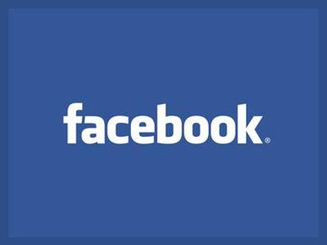 Facebook хочет привлечь новых рекламодателей