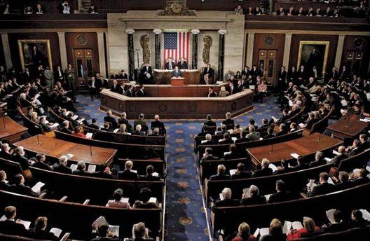 Сенат США пропонує виділити 40 мільйонів доларів для Вірменії