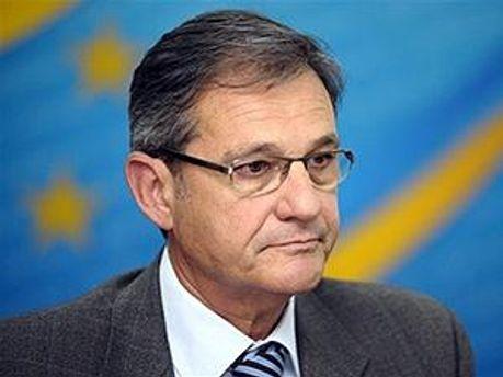 Жозе Мануель Пінту Тейшейра