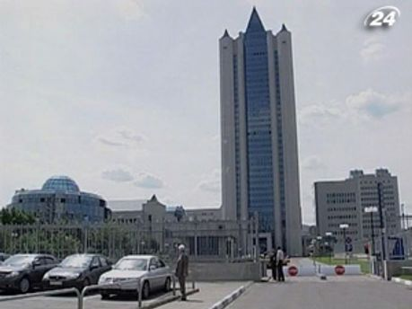 Єврокомісія провела перевірки