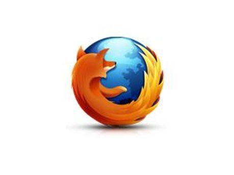 Firefox 7 уже доступен