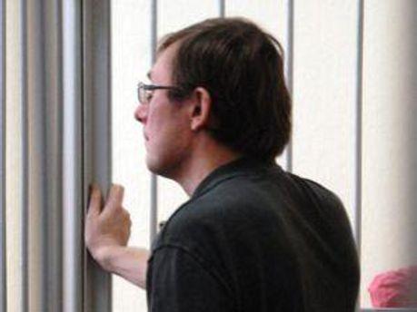 У справі Луценка оголосили перерву