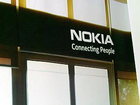 У Nokia працюють над новою ОС