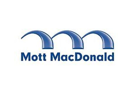 """У """"Mott MacDonald"""" порахували вартість ГТС"""