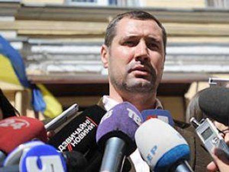 Юрий Сухов предполагает, что скоро приговор