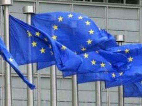 ЄК допоможе іспанським банкам