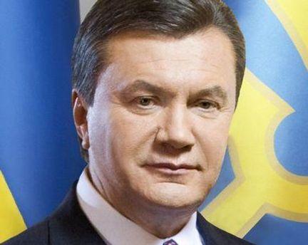 Віктор Янукович отримав би 21% голосів