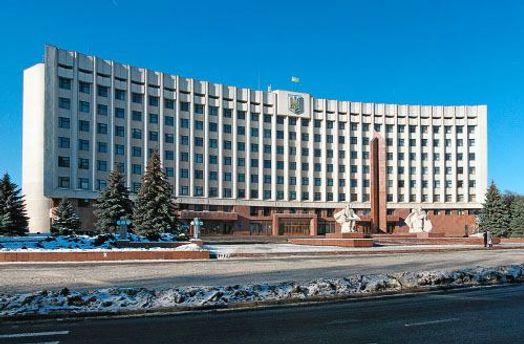 Депутати Івано-Франківської облради хочуть зимовий час назад