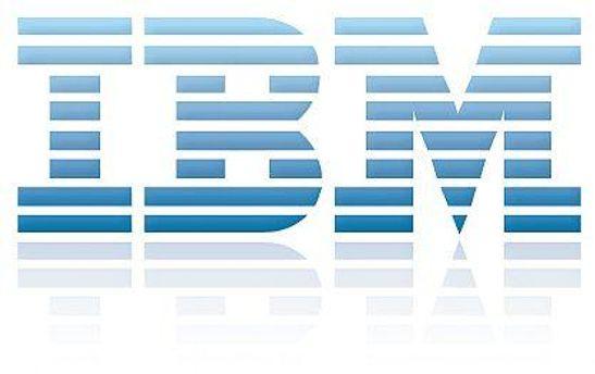 IBM відкривають вже другий офіс в Україні