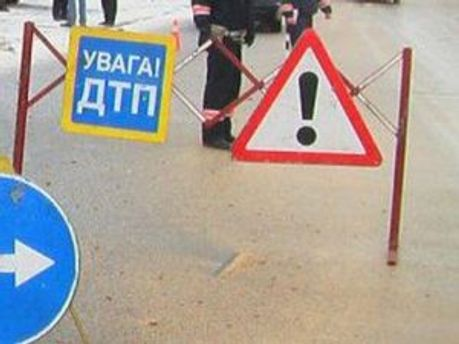громадянин Греції загинув