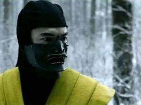 Нова гра Mortal Kombat вийшла 2011 року