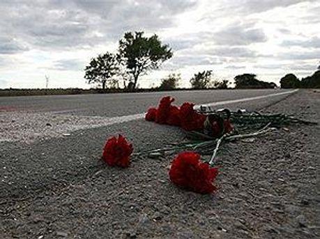 Міліціонерів поховали