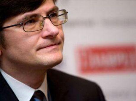 Андрій Магера важає, що мера можна обирати вже у 2012