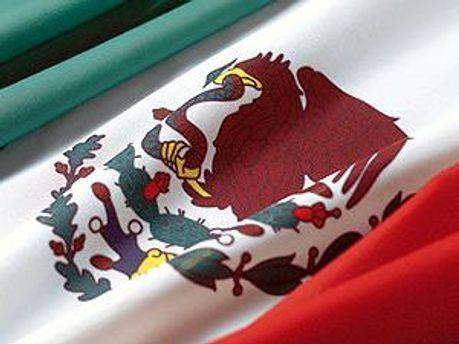Учителя Мексики больше не бастуют