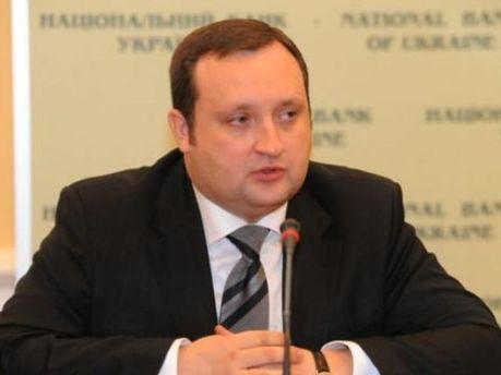 В ведомстве Сергея Арбузова предложили новые шаги