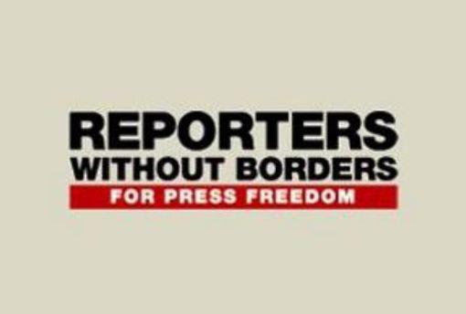 Репортеры без границ считают, что дело Пукача имеет значительный общественный интерес