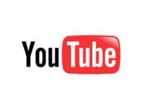 У YouTube з'являться додаткові канали