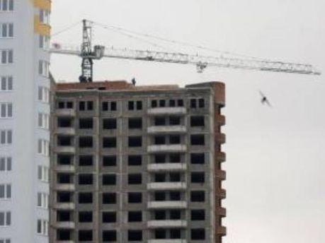 Доступного жилья в 2012 году обещают больше