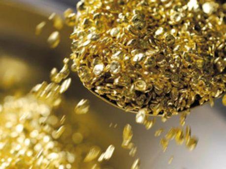 Добычей золота в Грузии займется кипрская компания