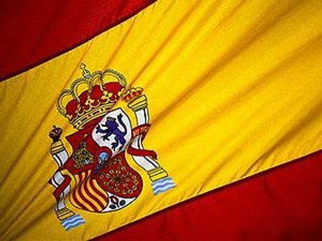 Іспанія приєднається до ПРО
