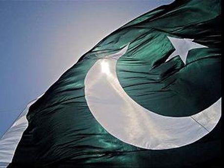Пакистан розслідує операцію американських спецслужб