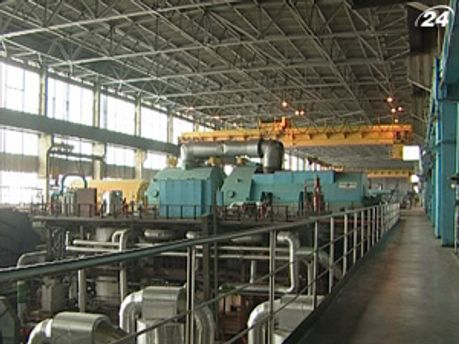 Початкова вартість компаній - 2,5 млрд. грн.