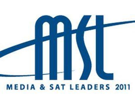 Media & Sat Leaders 2011 - у 2009 році ми вже були кращими