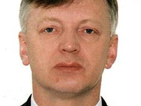 Богдан Преснер завтра почує вирок