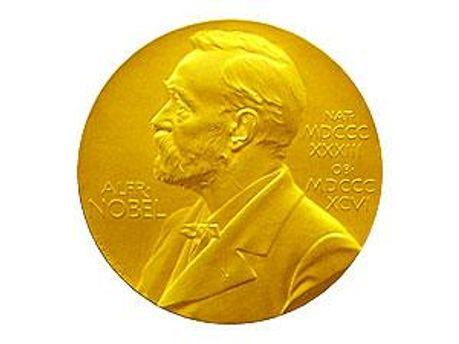 Нобеля миру–2011 оголосять сьогодні