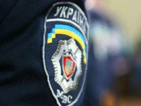 МВД не ищет Мельниченко