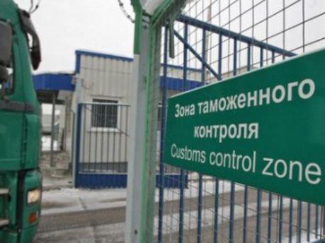 Страны Таможенного союза будут покупать трубы из Украины