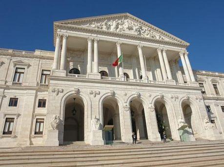 Португальское правительство ожидает вердикта агентств