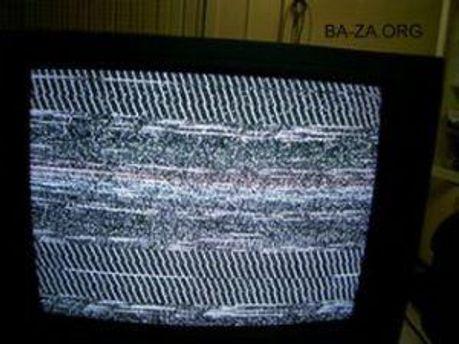 Транслювати CNN, ВВС і Euronews не будуть