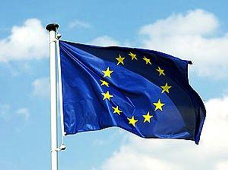 ЕС расширил список невъездных