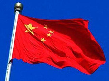 Моряків розстріляли китайські наркоторговці